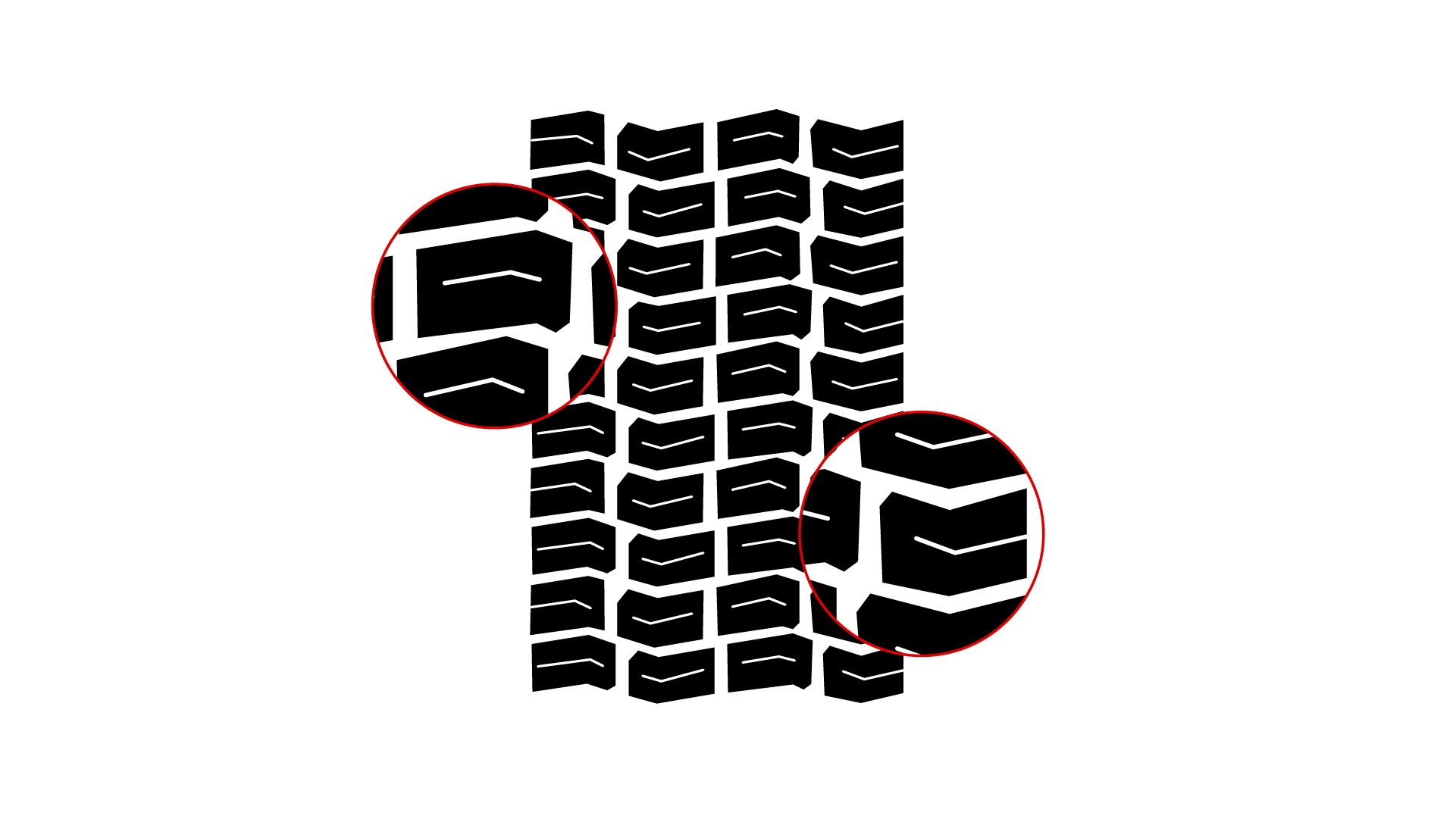 Block type