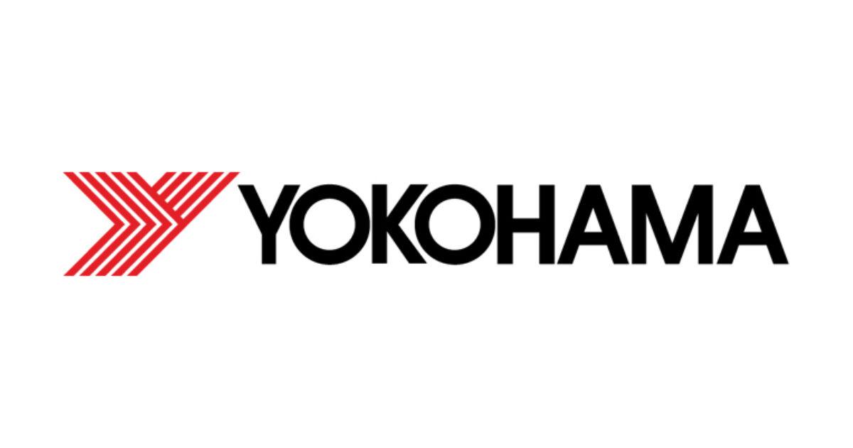 www.yokohamatire.com